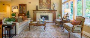 luxury real estate, living room, room ideas,