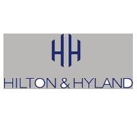Hilton and Hyland Logo