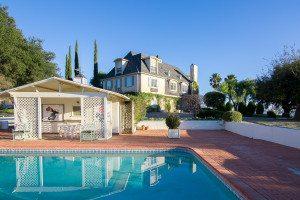 Million Dollar Property, Architecture, Exterior Property
