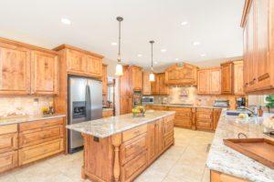 kitchen photography, interior design , kitchen, orange county, los angeles