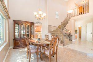 interior design, real estate photography, living room, design, orange county