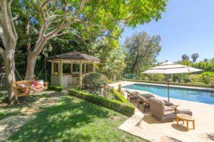 exterior photography, exterior design, million dollar listing