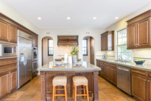 kitchen design, real estate, san Clemente, Orange County