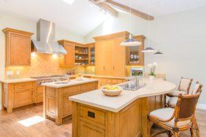 interior design, kitchen design, finally re , San Juan Capistrano