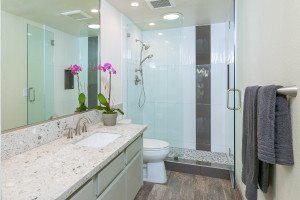 Houzz All White Kitchen, Orange County California, White Marble, Beautiful White Kitchen