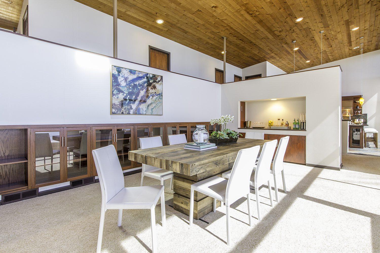 Laguna beach real estate bathroom interior photography orange county los angeles real estate for Laguna beach interior designers