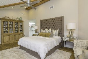 Costa Mesa Real Estate Photography, Design Photo, Amazing Bedroom
