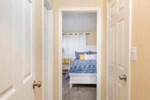 interior design styles, house decorating ideas, bedroom design ideas