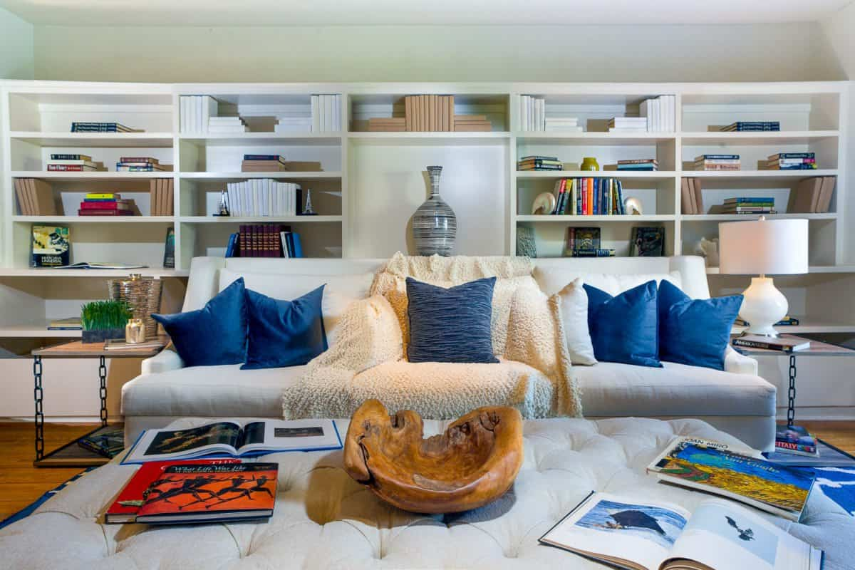cool room ideas, design living room, luxury homes