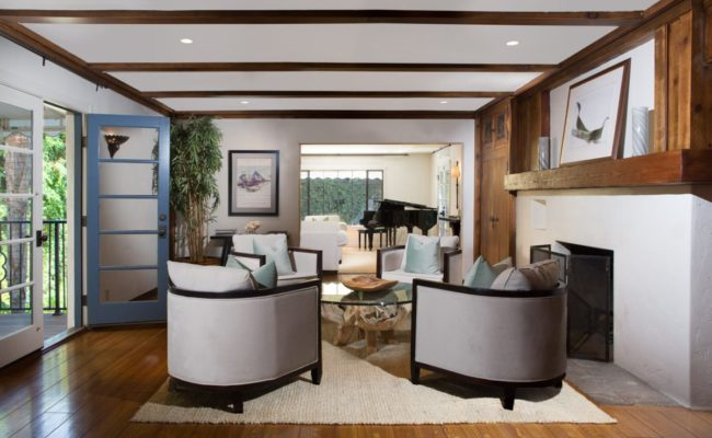 piano room ideas – finally real estate