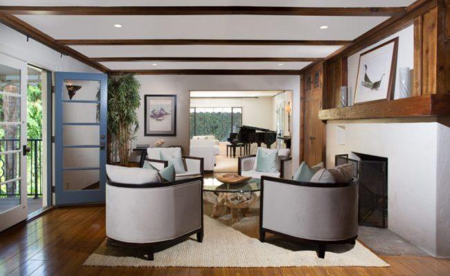 piano room ideas – finally real estate