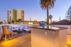 rooftop, rooftop bar, rooftop lounge