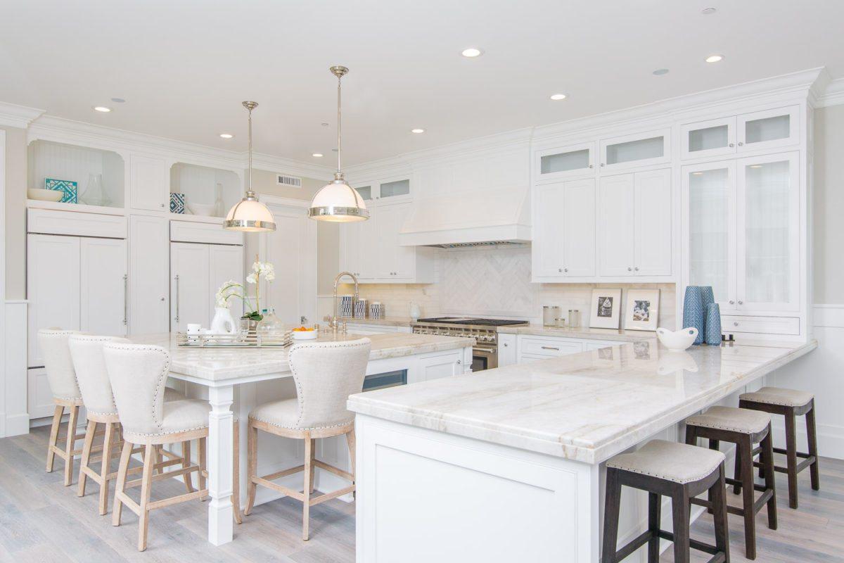 interior white kitchen kitchen design white kitchen ideas beautiful homes