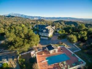 equestrian, big house, villa, luxury real estate