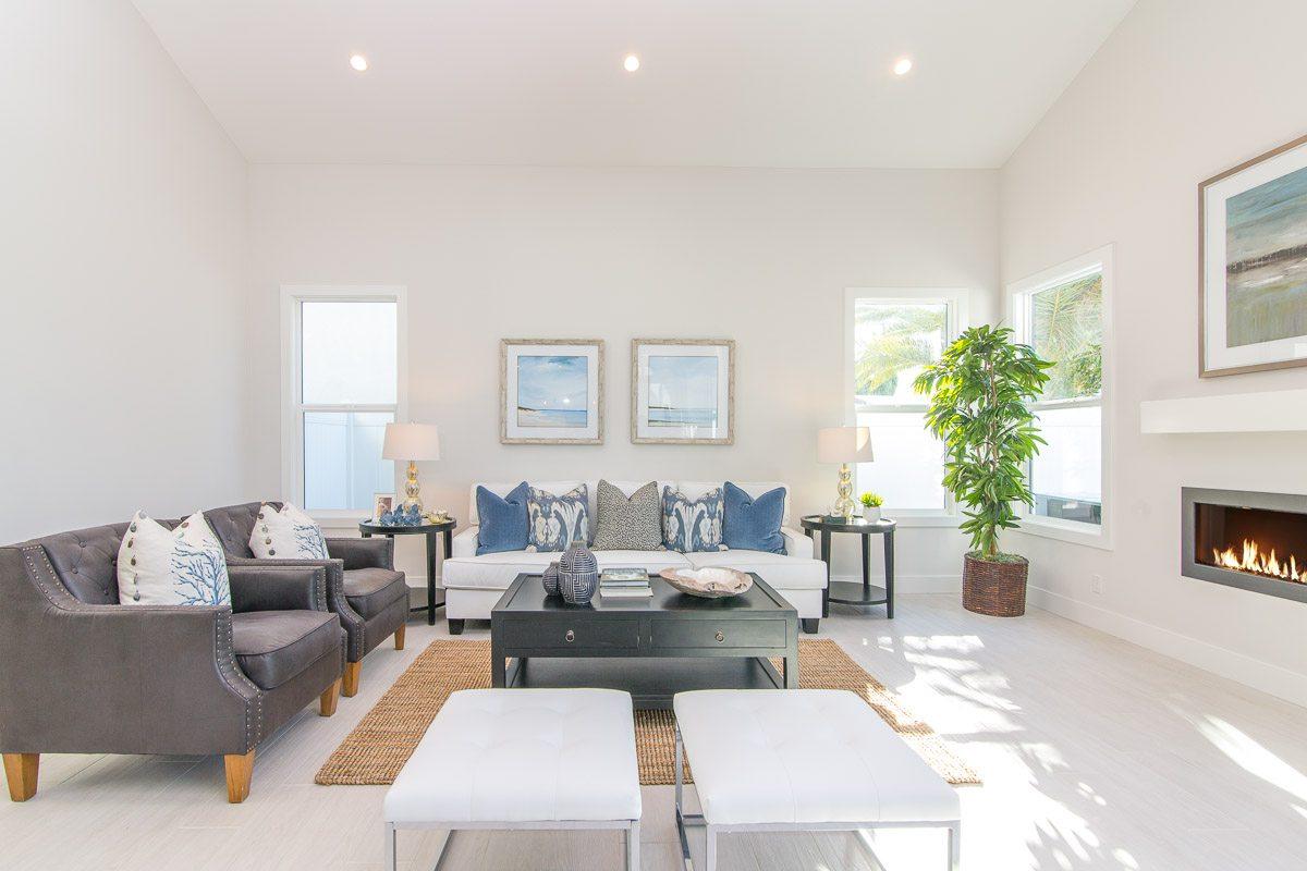Interior - How to take interior photos for real estate ...