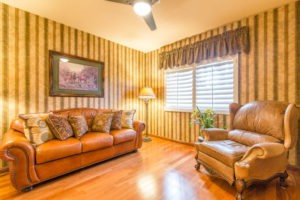 interior design, luxury real estate, tan couch