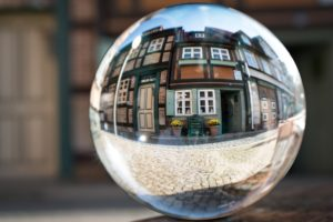 fish eye lens, real estate, wide photography, interior