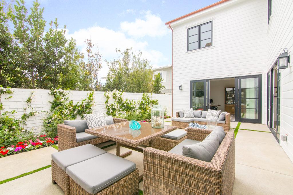 lawn furniture, patio furniture,
